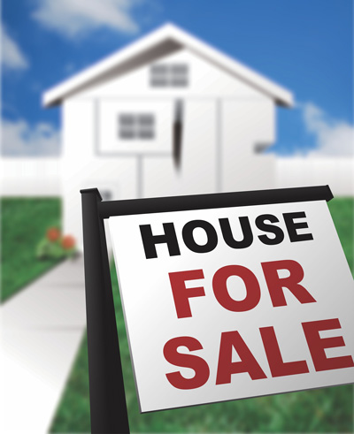 Let C. Gaba Appraisals, LLC assist you in selling your home quickly at the right price